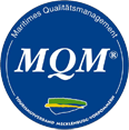 MQM - Maritimes Qualitätsmanagement